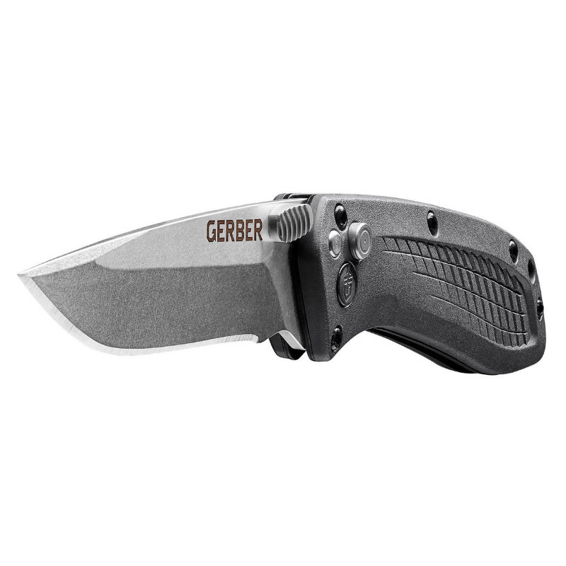 Нож Gerber US Assist S30V, 30-001205