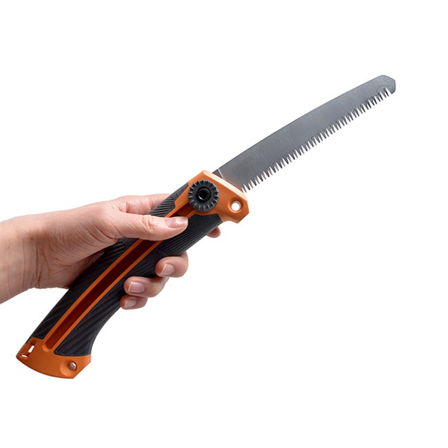 Пила Gerber Bear Grylls Sliding Saw, 31-001058